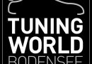 Tuning World Bodensee 2020