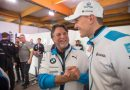 16.6.2020 – Michael Andretti im Interview